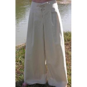 Vamp Pants
